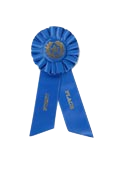Blue_Ribbon_ graphic